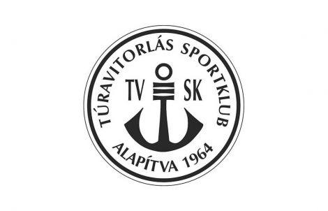 TVSK logó